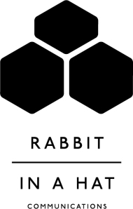 rabbitinahatcommunications
