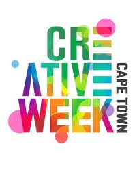 Get behind Creative Week Cape Town!